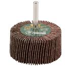 Круг Лепестковый Радиальный (КЛ) FIT 39574