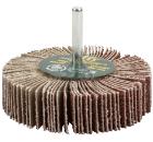 Круг Лепестковый Радиальный (КЛ) FIT 39583