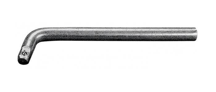 Вороток Fit 62715