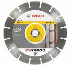 Круг алмазный BOSCH Standard for Universal  115 Х 22 сегмент