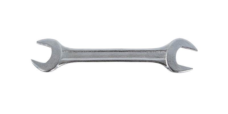 Ключ рожковый 6х7 Fit 63475