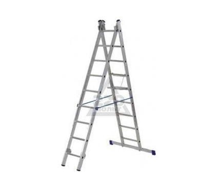 Лестница FIT 65426