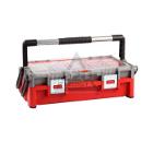 Ящик для инструментов ЗУБР 38137-22