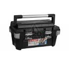 Ящик для инструментов ЗУБР 38141-25