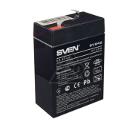 Аккумулятор для ИБП SVEN SV 645