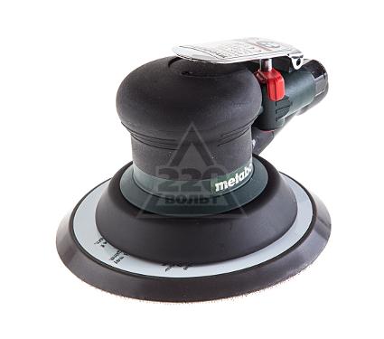 Шлифмашинка орбитальная пневматическая METABO DSX 150 (601558000)