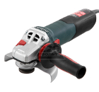 УШМ (болгарка) METABO WEV 15-150 Quick