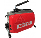 Прочистная машина REKON R-150 024150
