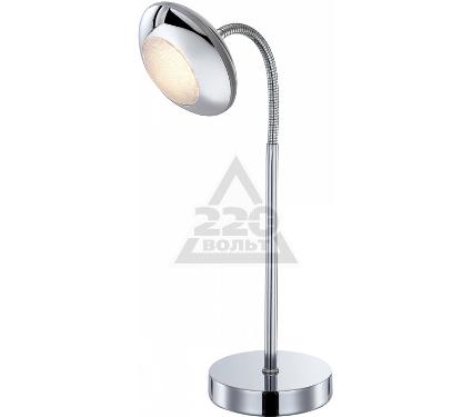 Лампа настольная GLOBO GILLES 56217-1T