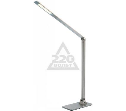 Лампа настольная GLOBO ESTELAR 58230A