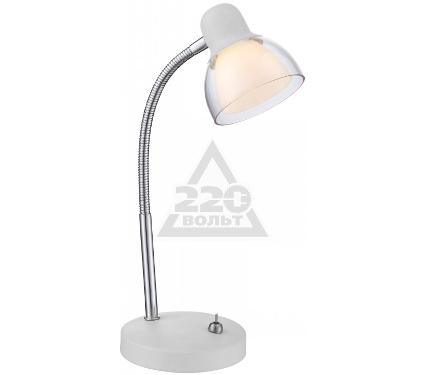 Лампа настольная GLOBO PIXIE 24183