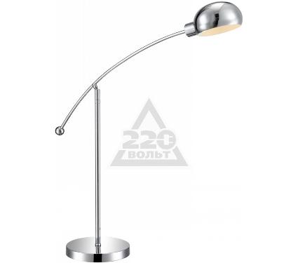 Лампа настольная GLOBO IVO 58228-1T