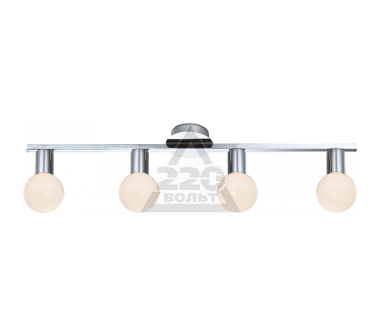 Светильник для ванной комнаты GLOBO SOLIG 44202-4