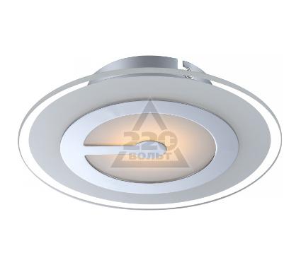 Светильник настенно-потолочный GLOBO ZOU 41698-2
