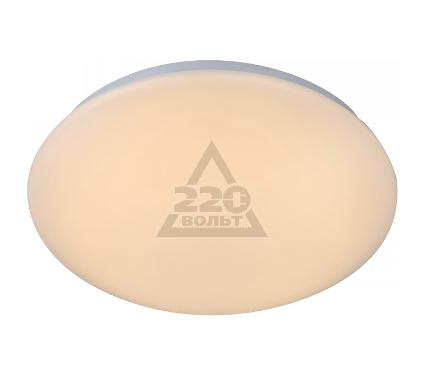 Светильник настенно-потолочный GLOBO ILLYA 41590