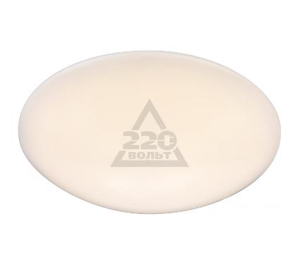 Светильник настенно-потолочный GLOBO DANYLO 41696