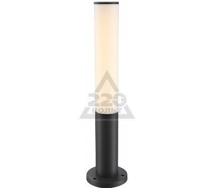 Светильник уличный GLOBO OSKARI 34185-1S