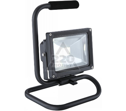 Прожектор светодиодный GLOBO PROJECTEUR 34115A