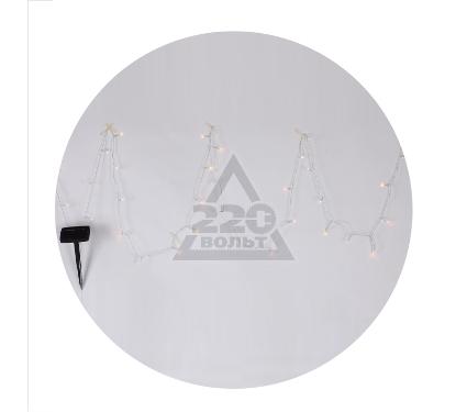Солар GLOBO SOLAR 33700-120
