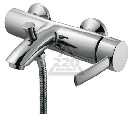 Cмеситель для ванной OSGARD 42323 ARVILLE