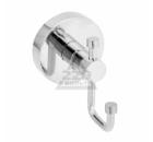 Крючок для полотенец в ванную FORA L054-1