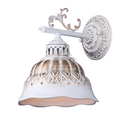 Бра ARTE LAMP A2814AP-1WG