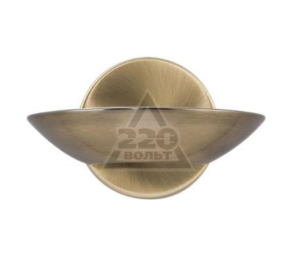 Бра ARTE LAMP A7118AP-1AB