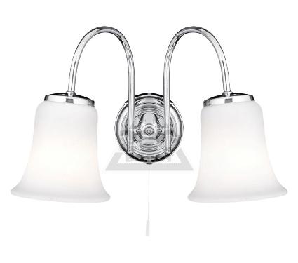 Бра ARTE LAMP A7635AP-2CC
