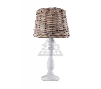 Лампа настольная ARTE LAMP A3400LT-1BR