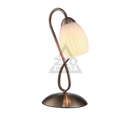 Лампа настольная ARTE LAMP A9534LT-1AB