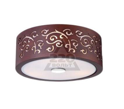 Люстра ARTE LAMP A1500PL-3BR