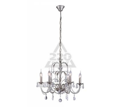 Люстра ARTE LAMP A1879LM-6SA
