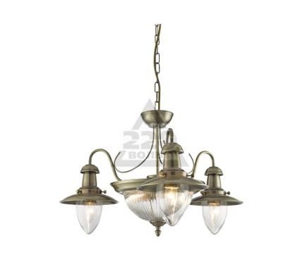 Купить Люстра ARTE LAMP A5518LM-2-3AB, люстры