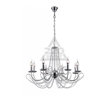 Люстра ARTE LAMP A9585LM-8CC