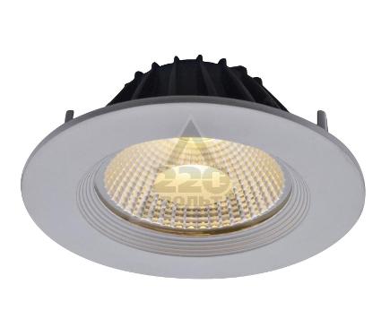 Светильник встраиваемый ARTE LAMP A2405PL-1WH