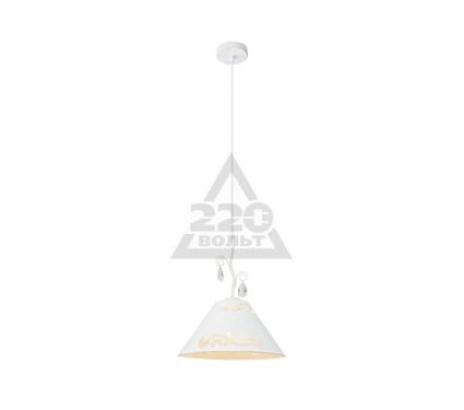 Светильник подвесной ARTE LAMP A2050SP-1WG