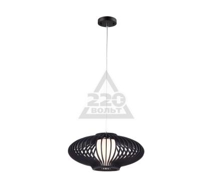 Светильник подвесной ARTE LAMP A2938SP-1BR