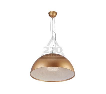 Светильник подвесной ARTE LAMP A4175SP-1BZ