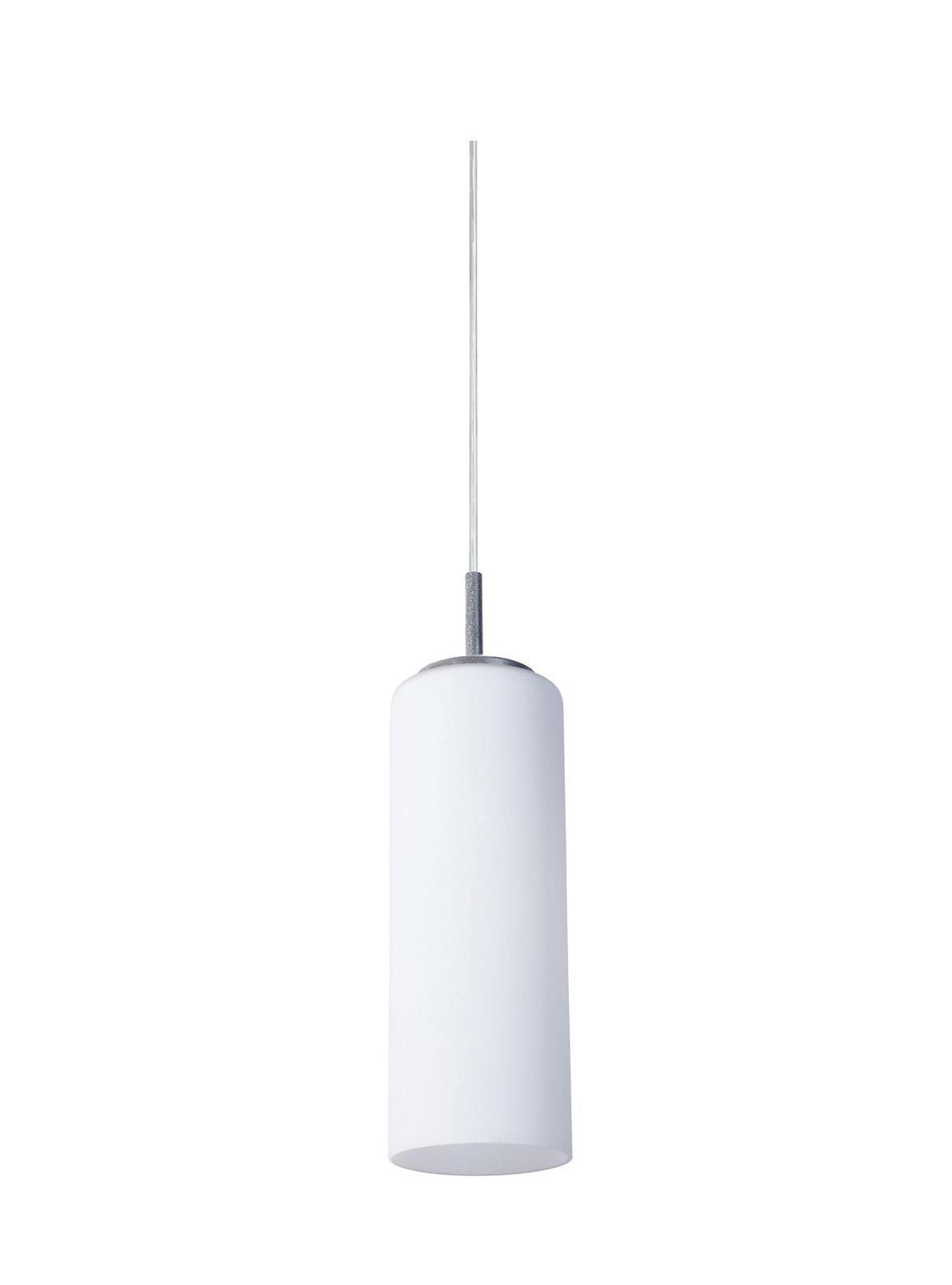Светильник подвесной Arte lamp A6710sp-1wh