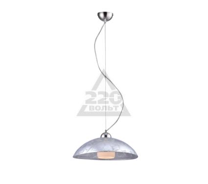 Светильник подвесной ARTE LAMP A7100SP-1SA