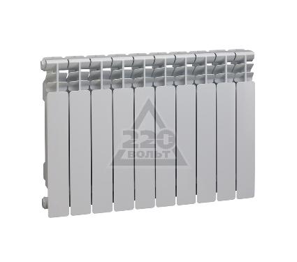 Радиатор биметаллический ONNLINE BIMETAL 500/6
