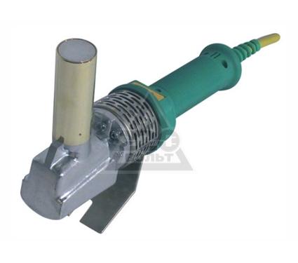 Аппарат для сварки пластиковых труб DYTRON SP-1b 500 W MINI blue 39616
