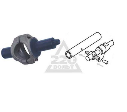 Насадка колодочная для аппарата для сварки труб DYTRON 36441