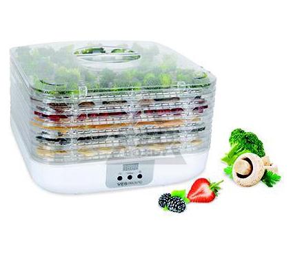 Сушилка для овощей VES VMD-7