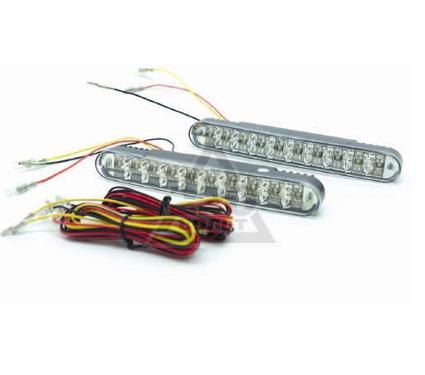 Ходовые огни AVS DL-20