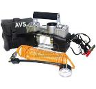 Компрессор AVS KA805