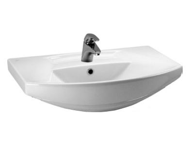 Раковина для ванной Ideal standard W890001