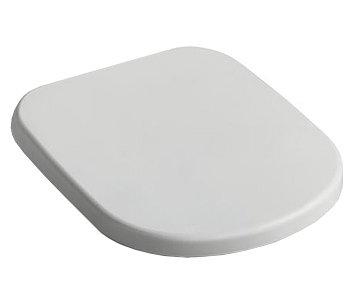 Сиденье для унитаза Ideal standard T679201 от 220 Вольт