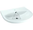 Раковина для ванной VIDIMA W411561/W411501