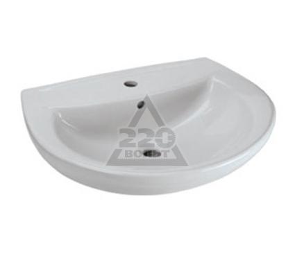 Раковина для ванной VIDIMA W413961/W413901